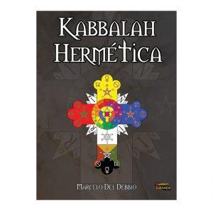 Kabbalah Hermetica